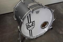 Pimp the drumkit