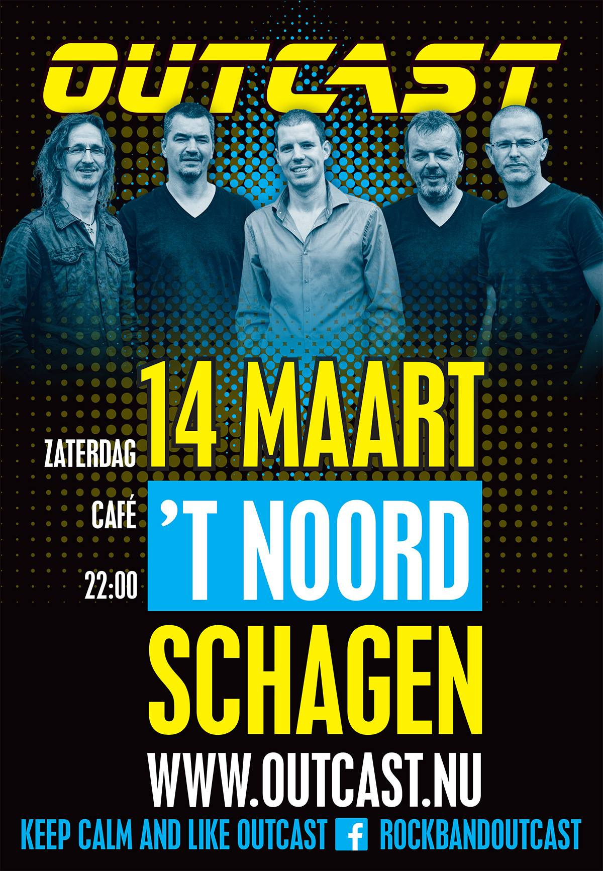 20150314_Poster 't Noord