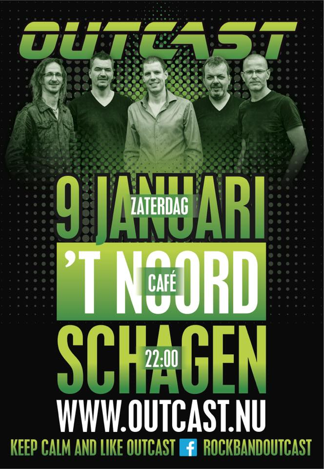 20160109_Poster 't Noord